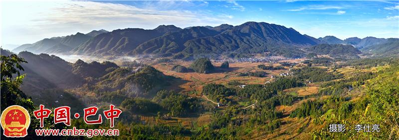 空山天盆国家AAAA级旅游景区—李仕亮摄.jpg