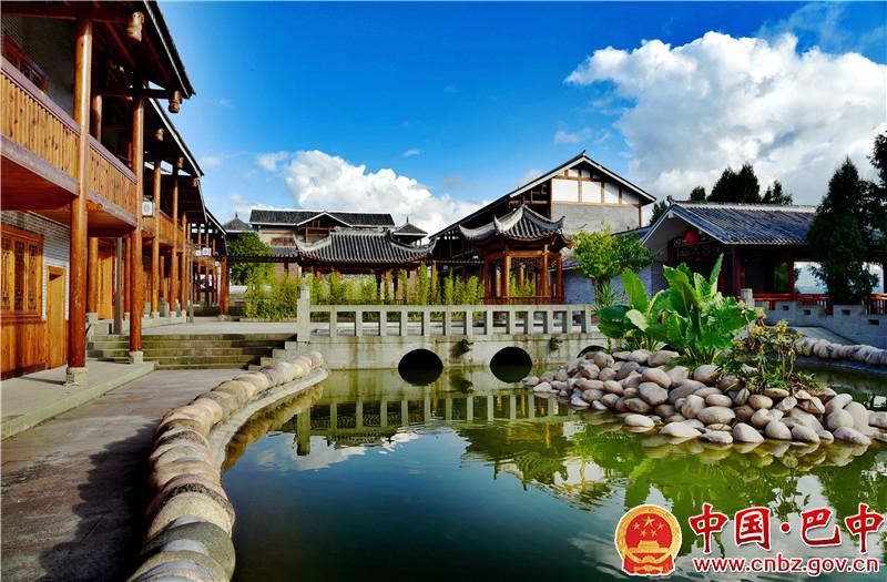 醉美玉湖·七彩长滩国家AAAA级旅游景区—张尧摄.jpg