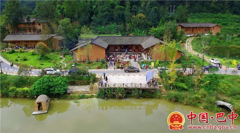 万寿养生谷国家AAAA级旅游景区—张家院子.jpg