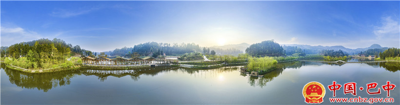 万寿养生谷国家AAAA级旅游景区—吕林摄.jpg