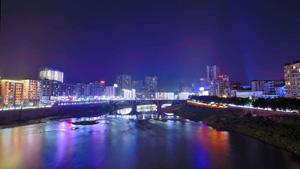 拥抱新时代迈步新征程 在建设川陕革命老区振兴发展示范区的大道上阔步前进