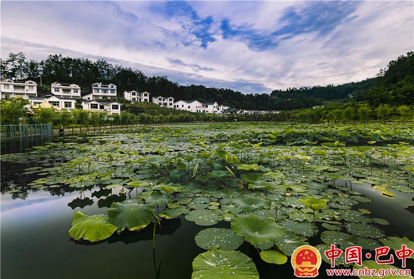 万寿养生谷国家AAAA级旅游景区 (2).jpg
